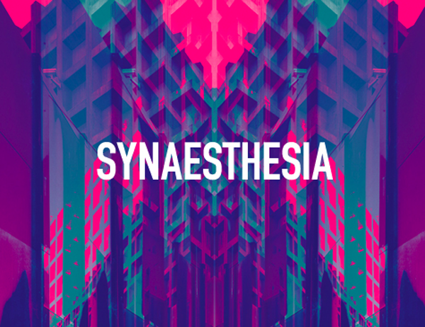 synaesthesia.png